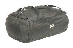 Bach Magic Duffel 30 Reisetasche (black)