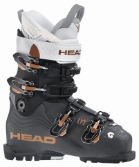 Head Nexo LYT 110 RS W Skischuhe (anthracite/black)