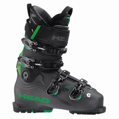 Head Nexo LYT 120 Skischuhe (anthracite/green)