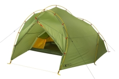 Exped Outer Space II 2-Personen Zelt (green)