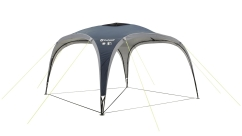 Outwell Summer Lounge L Pavillon (blue)