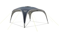 Outwell Summer Lounge XL Pavillon (blue)