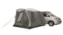 Outwell Milestone Shade Air Busvorzelt (grey)