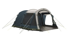 Outwell Nevada 5-Personen Zelt (navy-night)