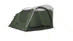Outwell Oakwood 5-Personen Zelt (green)