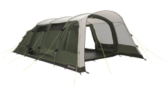 Outwell Greenwood 6-Personen Zelt (green)