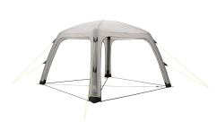 Outwell Air Shelter Pavillon (grey)