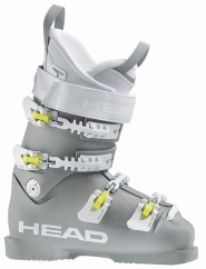 Head Raptor 110S RS W Skischuhe (grey)
