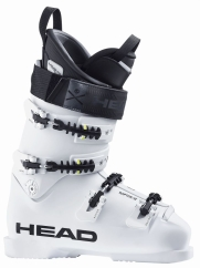 Head Raptor 120S RS Skischuhe (white)