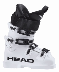 Head Raptor 70 RS Skischuhe (white)
