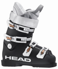 Head Raptor 90 RS W Skischuhe (black)