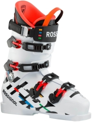 Rossignol Hero World Cup 140 Skischuhe (white)
