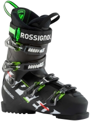 Rossignol Speed 80 Skischuhe (black)