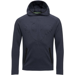 Rossignol Lifetech Hoody Pullover (eclipse)