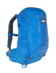 Bach Shield 25 Rucksack (daphne-blue)