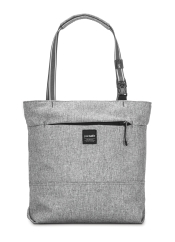 Pacsafe Slingsafe LX200 Tasche (tweed-grey)