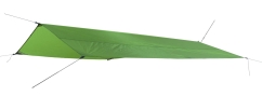 Exped Solo Tarp (green)