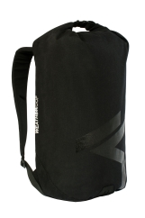 Bach Stout n Strong 27 Rucksack (black)
