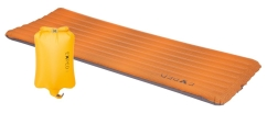 Exped SynMat UL LW Isomatte (orange)