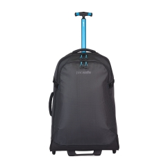 Pacsafe Toursafe 29 G2 Trolley (black)