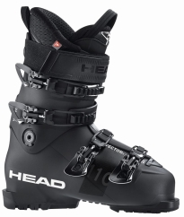 Head Vector 110 RS Skischuhe (black)