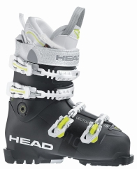 Head Vector 110S RS W Skischuhe (black)