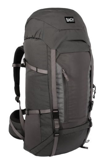 Bach Specialist 80 Rucksack (pearl-grey)
