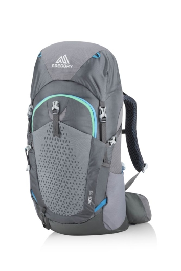 Gregory Jade 38 X-Small/Small Rucksack (ethereal-grey)