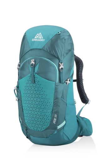 Gregory Jade 38 Small/Medium Rucksack (mayan-teal)