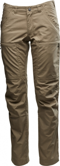 Lundhags Laisan Ws Pant Outdoorhose (oat)
