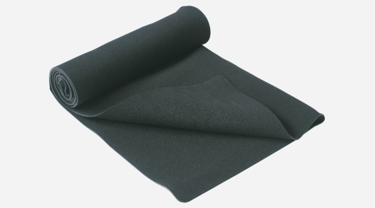 Exped Doublemat Evazote Matte