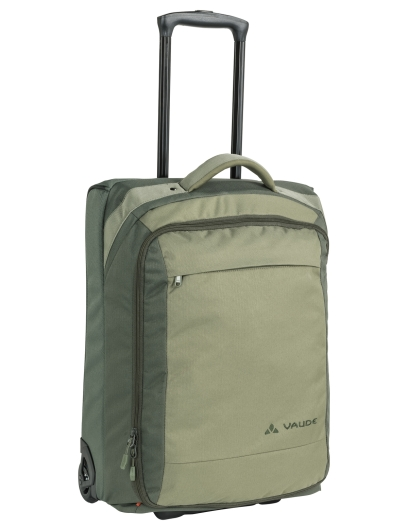 Vaude Turin S Trolley (cedar-wood)