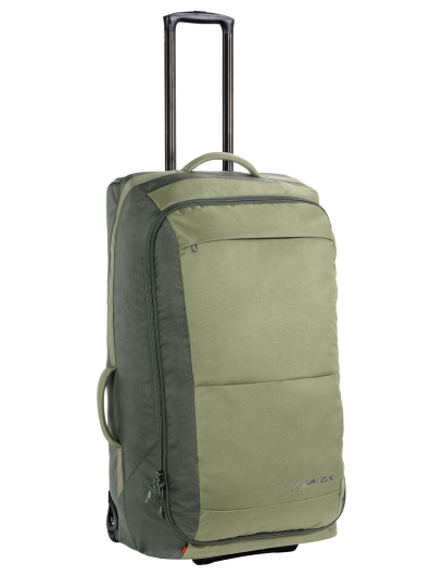 Vaude Turin L Trolley (cedar-wood)