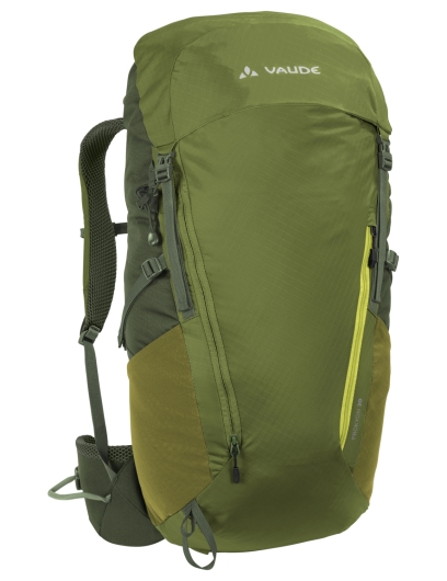 Vaude Prokyon 30 Rucksack (holly-green)