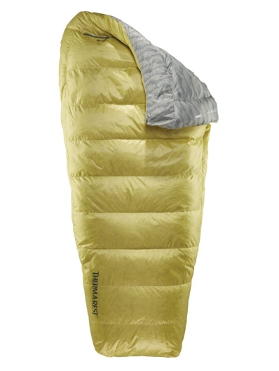 Thermarest Corus 32 Long Schlafsack (spring)
