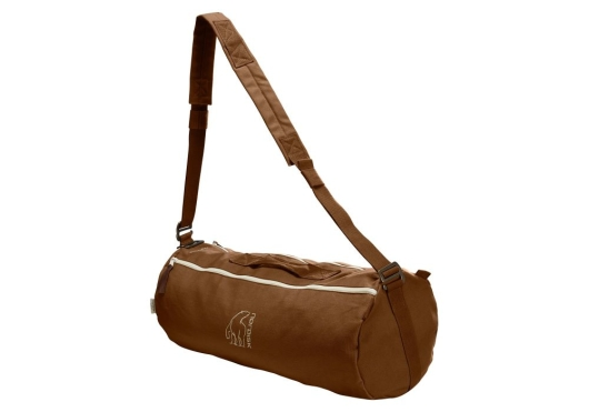 Nordisk Karlstad 27 Duffel Tasche (cookie-brown)