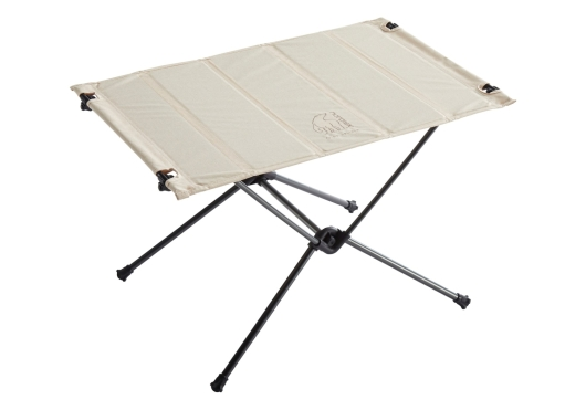 Nordisk x Helinox Table Campingtisch (natural)