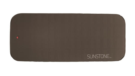 Robens Sunstone 120 Isomatte (brown)