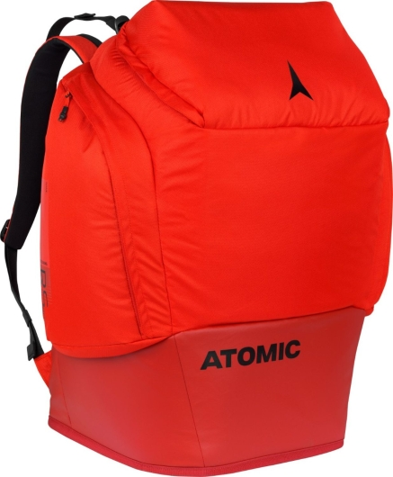 Atomic RS Pack 90 Liter Rucksack (bright-red/dark-red)