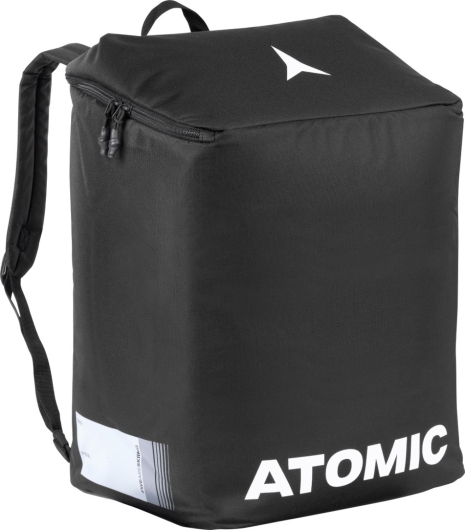 Atomic Boot & Helmet Pack Skischuhtasche (black/white)