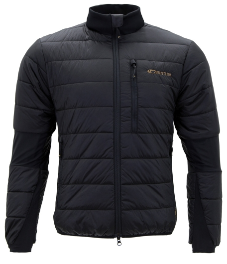 Carinthia G-Loft Ultra Jacket (black)