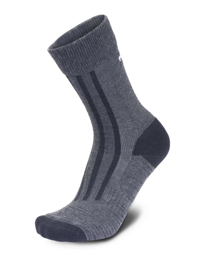 Meindl MT2 Men Socken (anthrazit)