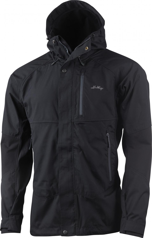 Lundhags Makke Jacket Outdoorjacke (black)