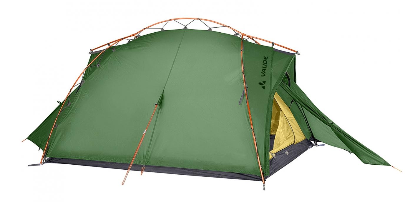 Ultralight Zelt Gebraucht : Vaude mark ultralight personen zelt green krusche