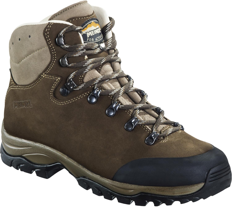 Meindl Damen Jersey Pro Schuhe Wanderschuhe Trekkingschuhe DFsjY