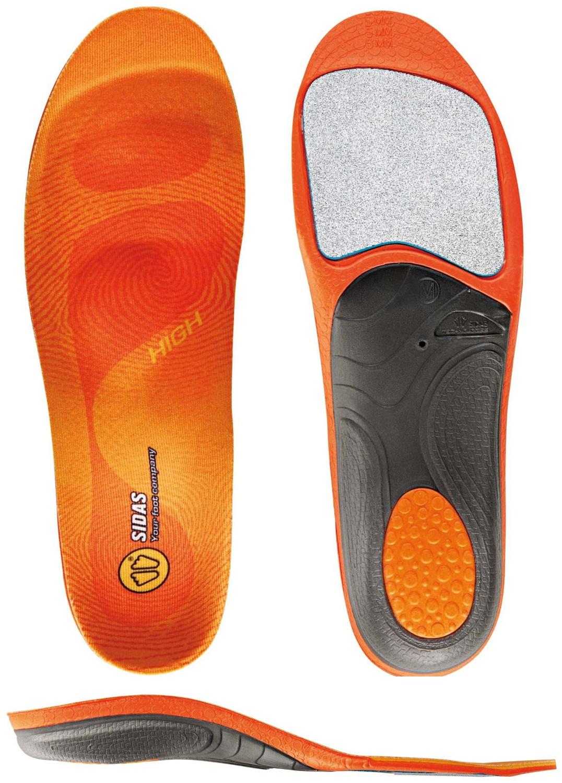Winter 3 Feet High Einlegesohlen Größe: M(39-41) Hs6MtcXg