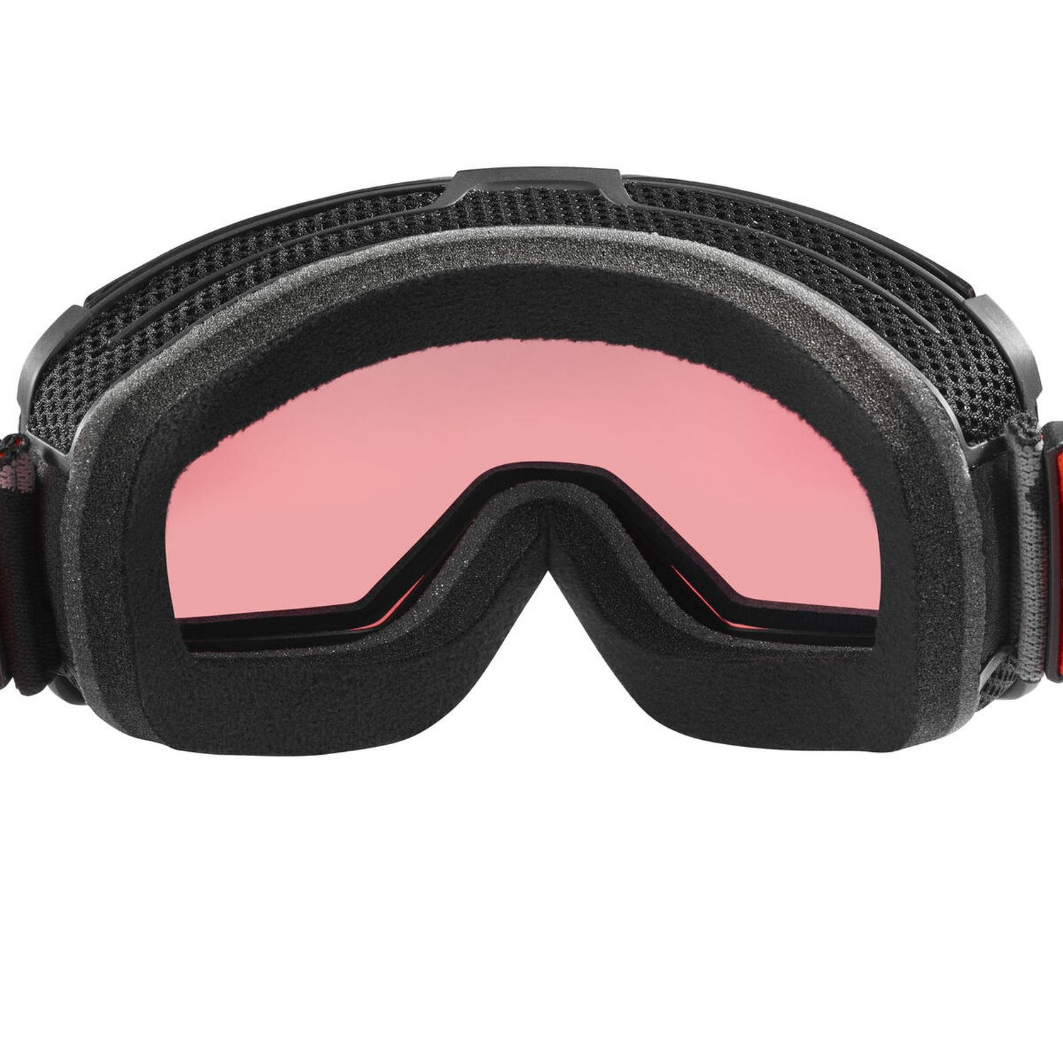 Salomon Cosmic Sigma Skibrille (black)